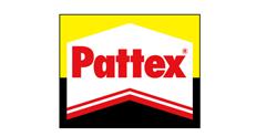 Patex-300x243-2