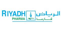 riyads pharma-1