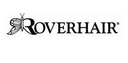 roverhair-logo-1