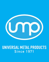 UMP logo